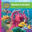 Splash and Bubbles: Rhythm of the Reef Cover Image