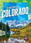 Colorado Cover Image
