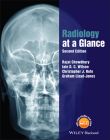 Radiology at a Glance Cover Image