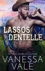Lassos & dentelle Cover Image
