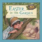 Easter in the Garden Cover Image