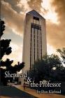 Shepherd & the Professor Cover Image