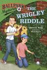 The Wrigley Riddle Cover Image