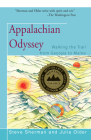 Appalachian Odyssey: Walking the Trail from Georgia to Maine Cover Image