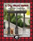 A Dog Named Munson and Uga Traditions Cover Image