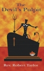 Devil's Pulpit Cover Image