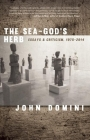 The Sea-God's Herb: Reviews and Essays Cover Image