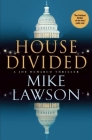 House Divided Cover Image
