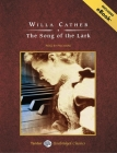 The Song of the Lark Cover Image