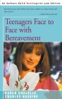 Teenagers Face to Face with Bereavement Cover Image