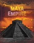 Maya Empire Cover Image