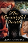 The Beautiful Death Cover Image