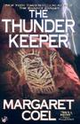 The Thunder Keeper Cover Image