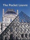 The Pocket Louvre Cover Image