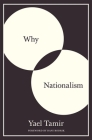 Why Nationalism Cover Image