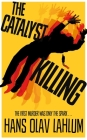 The Catalyst Killing Cover Image