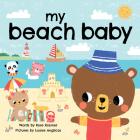 My Beach Baby Cover Image
