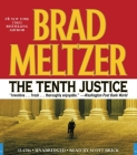 The Tenth Justice Cover Image