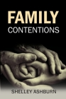 Family Contentions Cover Image