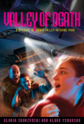 Valley of Death Cover Image