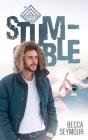 Stumble Cover Image