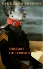 Sergeant Tottenwold Cover Image