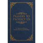 Prayers to Protect Us Cover Image