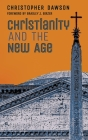 Christianity and the New Age Cover Image