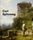 Carl Spitzweg Cover Image