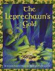 The Leprechaun's Gold Cover Image