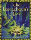 The Leprechaun's Gold Cover Image