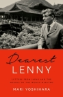 Dearest Lenny: Letters from Japan and the Making of the World Maestro Cover Image