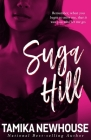 Suga Hill: A Love Jones Kinda Tale Cover Image
