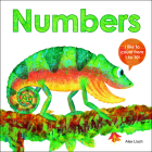 Numbers: I Like to Count from 1 to 10! Cover Image