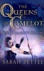 Risa: In Camelot's Shadow Cover Image