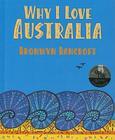 Why I Love Australia Cover Image