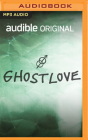Ghostlove Cover Image