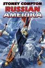 Russian Amerika Cover Image