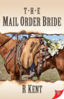 The Mail Order Bride Cover Image