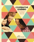 Cooperative Learning: An Effective Teaching Manual Cover Image