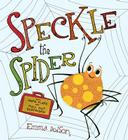 Speckle the Spider Cover Image