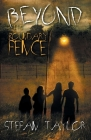 Beyond the Boundary Fence Cover Image