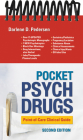 Pocket Psych Drugs: Point-Of-Care Clinical Guide Cover Image