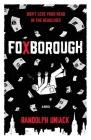 Foxborough Cover Image