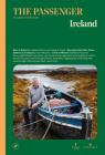 The Passenger: Ireland Cover Image