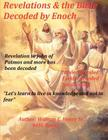 Revelations & the Bible Decoded by Enoch Cover Image