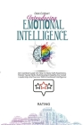Introducing Emotional Intelligence: An Ess ential Guide On How To Raise Self Awareness, Master Social Skills And Develop Empathy For Great Leadership Cover Image