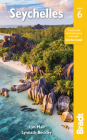 Seychelles Cover Image