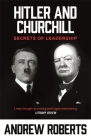 Hitler and Churchill Cover Image