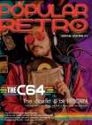 Popular Retro - Special Edition #1 Cover Image